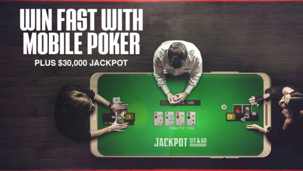 ignition casino mobile jackpot
